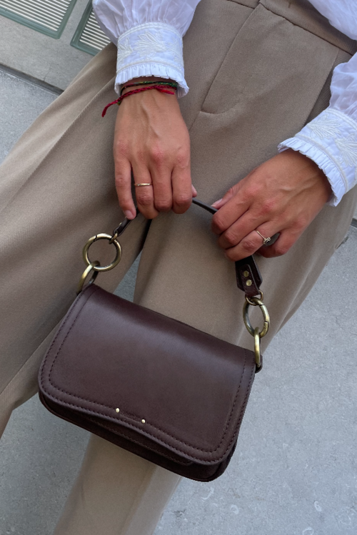 Sessun Mini Tano Bag