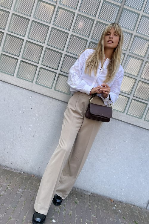 By Bar Classy Pant New