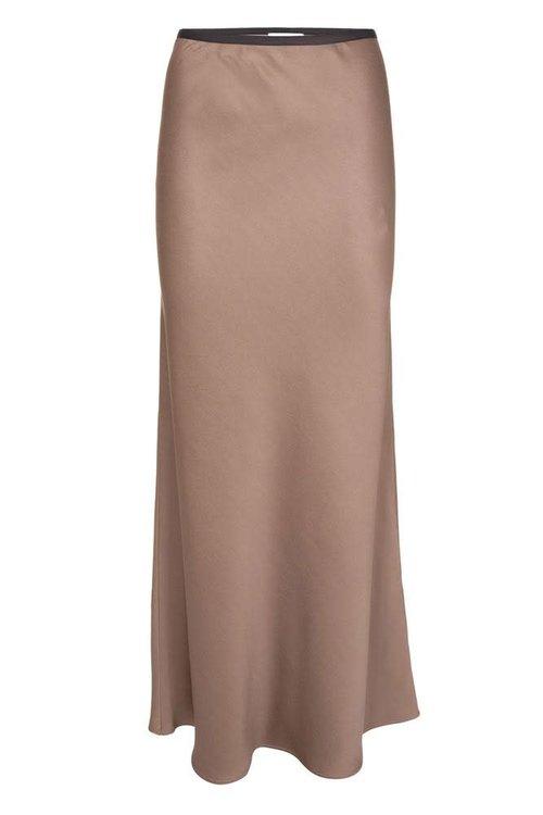 Colette Skirt