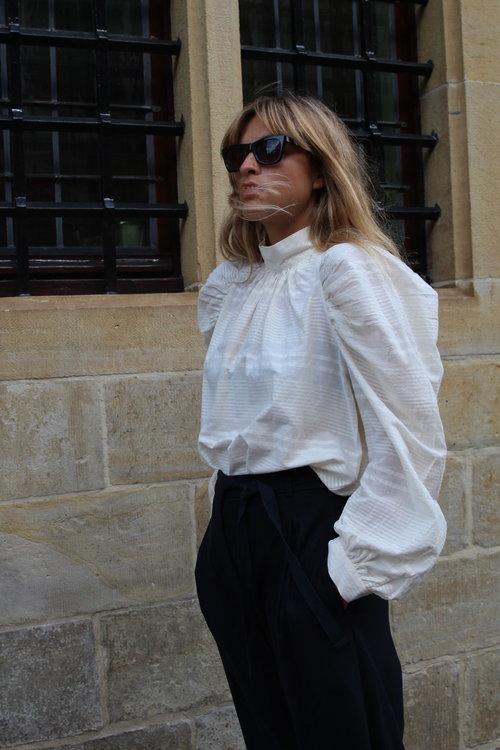 Rabens saloner Asta blouse