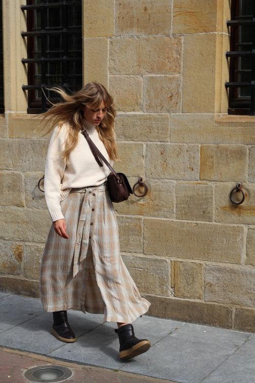 Ruby Tuesday Canei Skirt