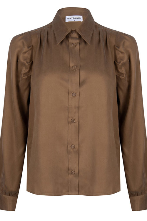 Ruby Tuesday Rozhe blouse