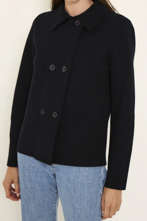 Knit-ted Lou Cardigan