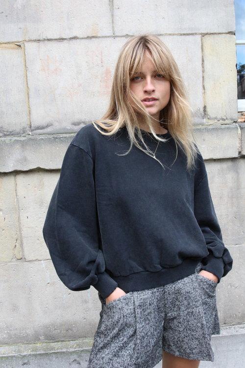 Ame Antwerp Clemence Sweatshirt