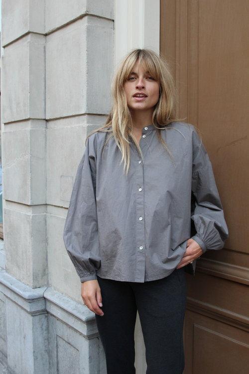 Skall Studio Cilla Shirt