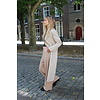 Selected Femme Tinni Wide Pants