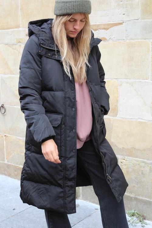Selected Femme New Nima Down Coat