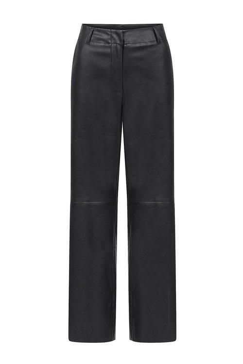 Knit-ted Naomi pants