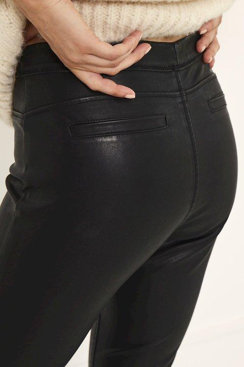Amber Pants