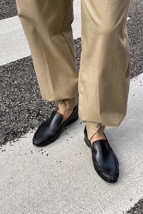 Act Series Casper Loafers