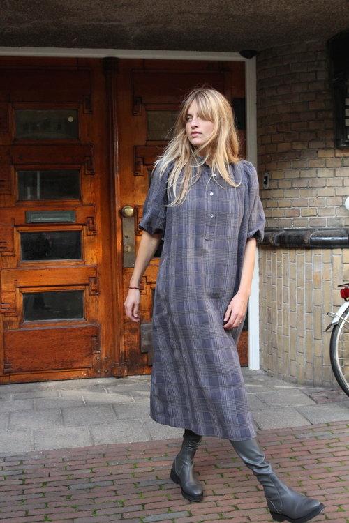 Graumann Luna dress