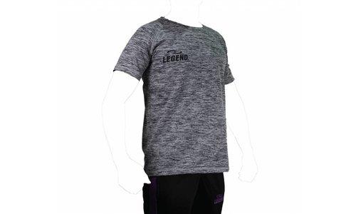 Fitness kleding heren