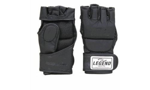 MMA handschoenen kind