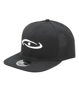 Legend Sports Snapback Pet Legend 3D Icon