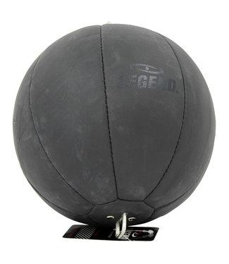 Legend Sports Double end Ball Legend Lederen  Stealth