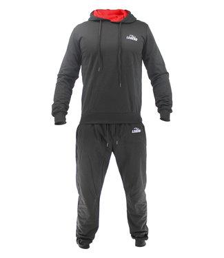 Legend Sports Joggingpak DRY-FIT PRO Black