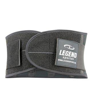 Legend Sports Legend Waist Trainer / Taillevormer voor Dames