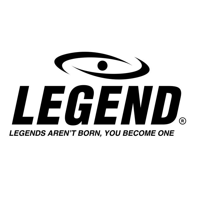 Legend Sports (B2B)