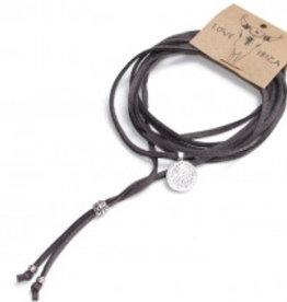 Love Ibiza Warrior set bracelets