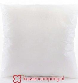 Damn Inside cushion for the sleeve 70 x 70