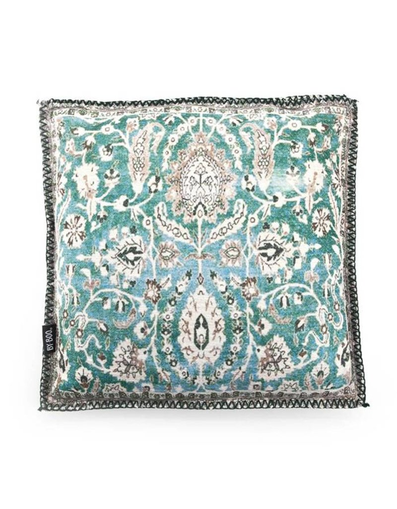 By-Boo Pillow Green