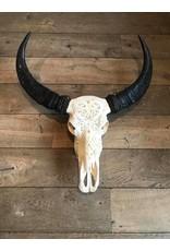Damn Skull really
