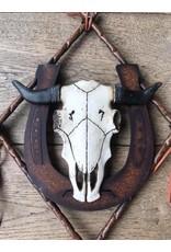Damn Dromenvanger skull 037