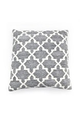 By-Boo Pillow Pearl 1 x 1 meter