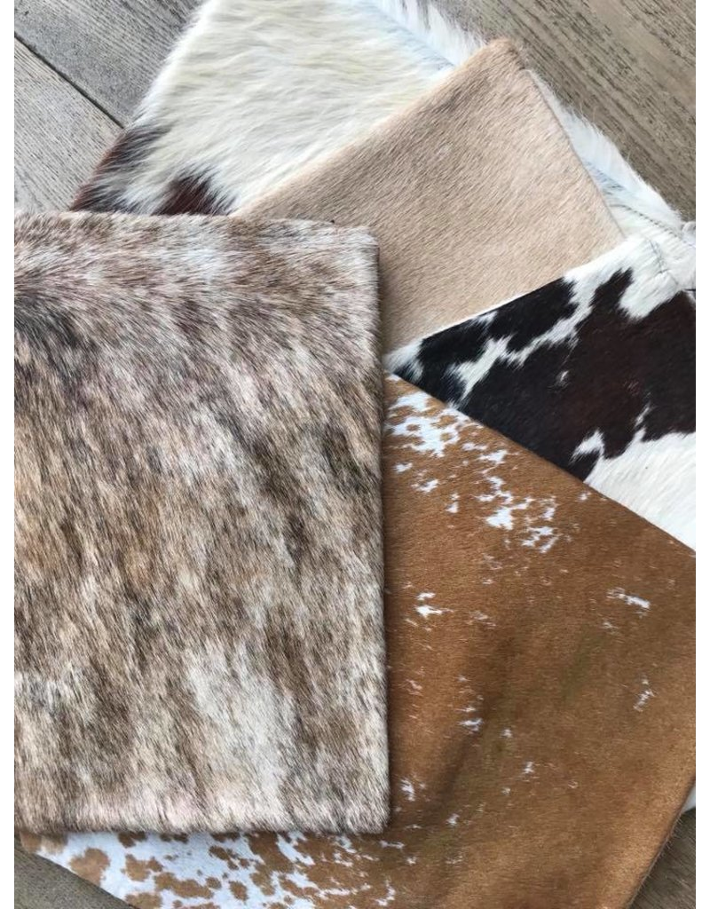 Damn Cushion cover animal coat - Copy - Copy