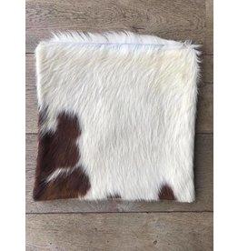 Damn Cushion cover animal coat - Copy - Copy