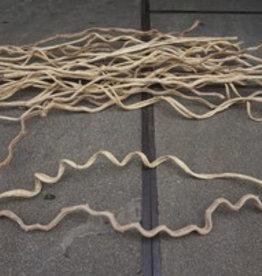 Damn Liaan houten tak 2 meter