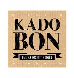 Damn Kadobon