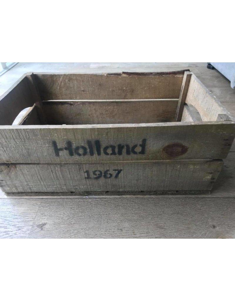 Damn Kist Holland S