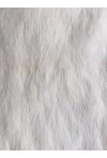 Damn Rabbit fur M white