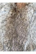 Damn Rabbit fur M white - Copy - Copy