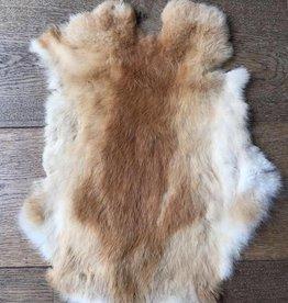 Damn Rabbit fur M white - Copy - Copy - Copy