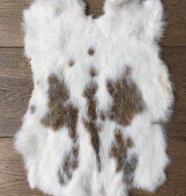 Damn Rabbit fur M white - Copy - Copy - Copy - Copy