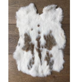 Damn Rabbit fur M white - Copy - Copy - Copy - Copy