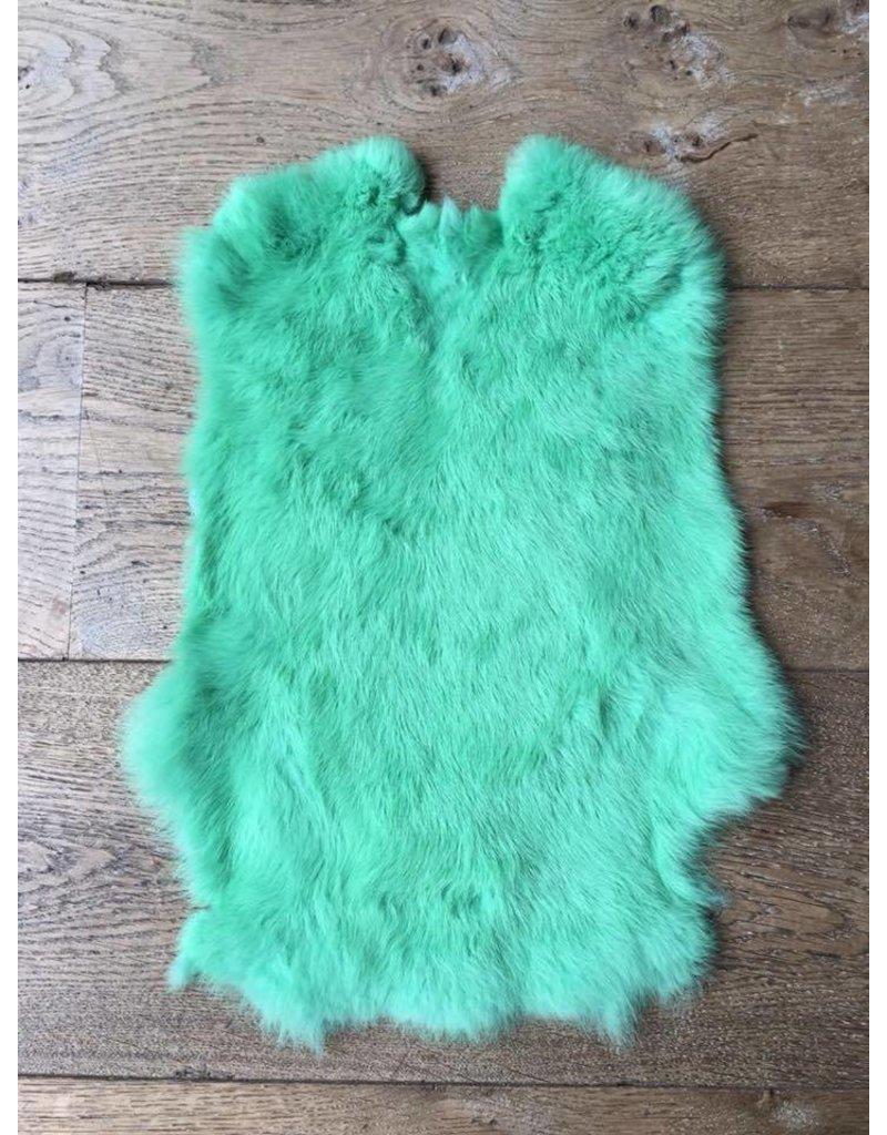 Damn Rabbit fur M white - Copy - Copy - Copy - Copy - Copy - Copy