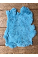 Damn Rabbit fur M white - Copy - Copy - Copy - Copy - Copy - Copy - Copy