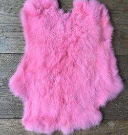 Damn Rabbit fur M white - Copy - Copy - Copy - Copy - Copy - Copy - Copy - Copy