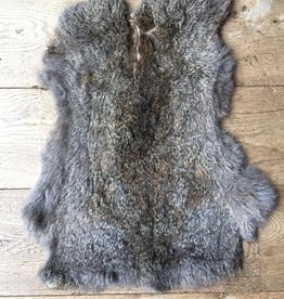 Damn Rabbit fur M white - Copy - Copy - Copy - Copy - Copy - Copy - Copy - Copy - Copy