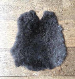 Damn Rabbit fur M white - Copy - Copy - Copy - Copy - Copy
