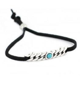Love Ibiza Joy set bracelets - Copy