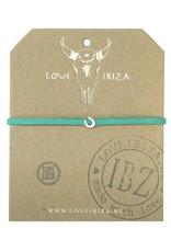 Love Ibiza Bracelet mandala sand - Copy