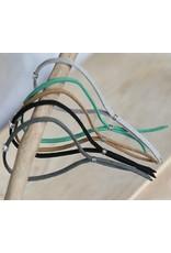 Love Ibiza Bracelet mandala sand - Copy - Copy