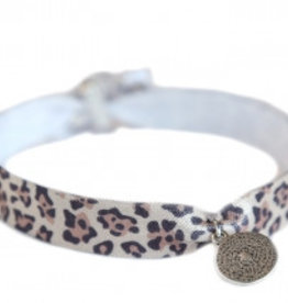 Love Ibiza choker STAR - Copy