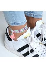 Love Ibiza choker STAR - Copy - Copy - Copy - Copy - Copy - Copy - Copy - Copy - Copy - Copy