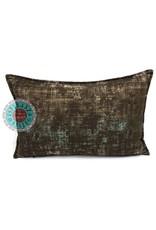 esperanza-deseo Throw pillow industrial 40 x 40 - Copy