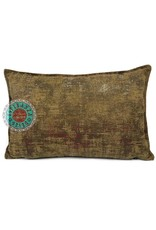 esperanza-deseo Throw pillow industrial - Copy - Copy - Copy